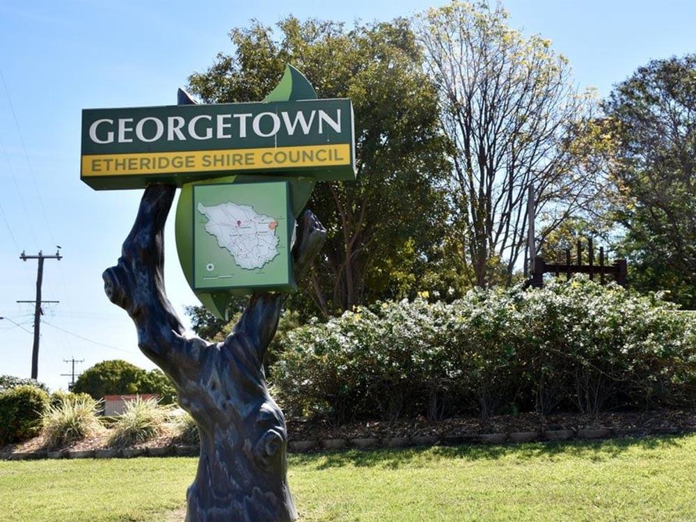 georgetown-1